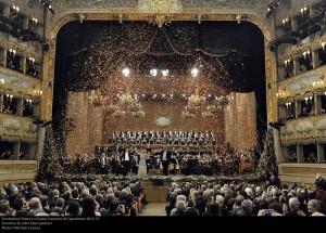 Foto Concerto Capodanno