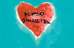 Romeo-Giulietta