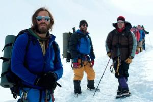 Everest(1)